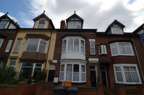 Property for Auction in Leicestershire - 412 Narborough Road, Leicester, Leicestershire, LE3 2FR