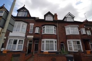 Property for Auction in Leicestershire - 414 Narborough Road, Leicester, Leicestershire, LE3 2FR