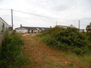 Property for Auction in East Anglia - 19-20 North Beach, Heacham, Kings Lynn, Norfolk, PE31 7LJ