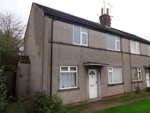 Property for Auction in Cumbria - 75 Lesh Lane, Barrow in Furness, Cumbria, LA13 9EE