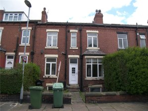Property for Auction in West Yorkshire - 29 Cross Flatts Crescent, Leeds, West Yorkshire, LS11 7JT
