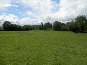 Property for Auction in Dorset - Land at Herbury Lane, Chetnole, Sherborne, Dorset, DT9 6NY