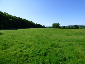 Property for Auction in Dorset - Lot A Land at Boys Hill Drove, Sherborne, Dorset, DT9 5PJ