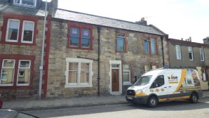 Property for Auction in Scotland - 3, Gardener's Close, Prestonpans, EH32 0DH