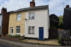 Property for Auction in Essex - 19 Golden Noble Hill, Colchester, Essex, CO1 2AG