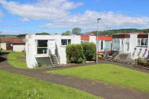Property for Auction in Scotland - 12, Corlic Way, Kilmacolm, PA13 4JD