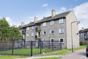 Property for Auction in Scotland - 22, Gardner Road, Aberdeen, AB12 5TA