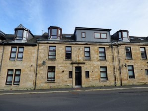 Property for Auction in Scotland - 19, Winton Street, Ardrossan, KA22 8JG