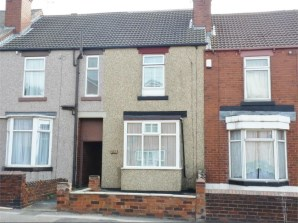 Property for Auction in South Yorkshire - 238 Bellhouse Road, Firth Park, Sheffield, South Yorkshire, S5 6HT