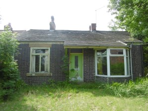 Property for Auction in North Derbyshire - 143 Chesterfield Road, Staveley, Chesterfield, Derbyshire, S43 3QJ