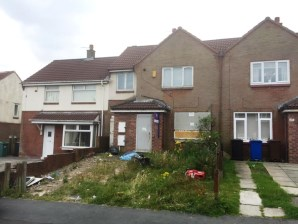Property for Auction in North West - 29 Viscount Road, WIGAN, Lancashire, WN5 0RE