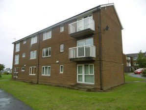Property for Auction in South Yorkshire - 44 Spa Lane Croft, Sheffield, South Yorkshire, S13 7QQ