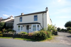 Property for Auction in Cumbria - The Beehive, Old Hutton, Kendal, Cumbria, LA8 0LT