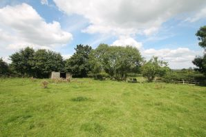 Property for Auction in Dorset - LOT B The Old Coach House, Henstridge, Somerset, BA8 0RE