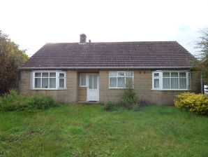 Property for Auction in Dorset - Trevine, Melbury Road, Yetminster, Dorset, DT9 6LY