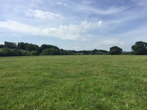Property for Auction in Dorset - Land at Maincombe, Hinton Road, Crewkerne, Somerset, TA18 7TL