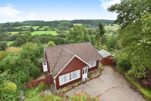 Property for Auction in Dorset - Little Orchard, Hayne Lane, Wilmington, Honiton, Devon, EX14 9JY