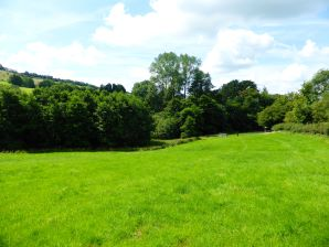 Property for Auction in Dorset - Land at Nallers Lane, Askerswell, Dorchester, Dorset, DT2 9EJ