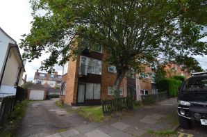 Property for Auction in Leicestershire - Eastfield Court, Eastfield Road, Leicester, Leicestershire, LE3 6AZ