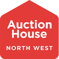Auction House North West Logo